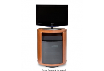 BDI - REVO9980CH - TV Stands & Entertainment Centers
