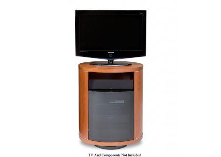 BDI - REVO9980CH - TV Stands & Entertainment Centers