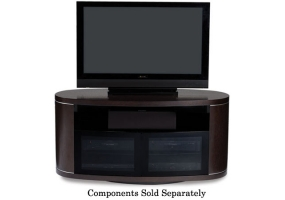 BDI - REVO9981ESP - TV Stands