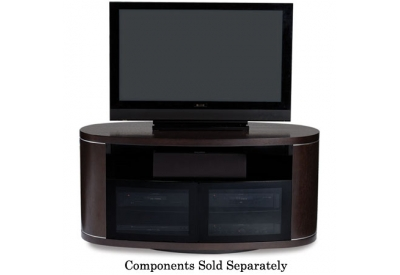 BDI - REVO9981ESP - TV Stands & Entertainment Centers