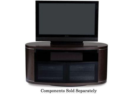 BDI - REVO9981ESP - TV Stands & Entertainment Centers