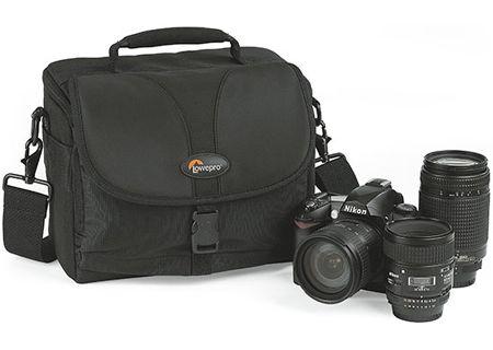 Lowepro - REZO180AW - Camera Cases