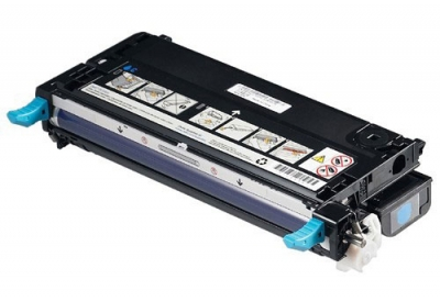 DELL - 310-8095 - Printer Ink & Toner