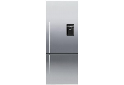 Fisher & Paykel - RF135BDRUX4 - Bottom Freezer Refrigerators
