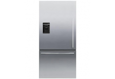 Fisher & Paykel - RF170WDLUX5 - Bottom Freezer Refrigerators