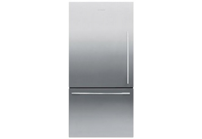 Fisher & Paykel - RF170WDLX5 - Bottom Freezer Refrigerators