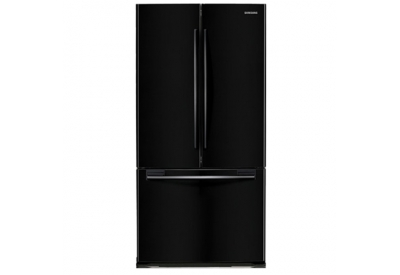 Samsung - RF197ACBP  - Bottom Freezer Refrigerators