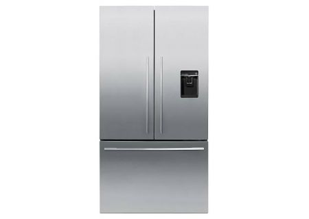 Fisher & Paykel - RF201ADUSX5 - French Door Refrigerators