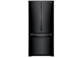 Samsung - RF217ACBP  - Bottom Freezer Refrigerators
