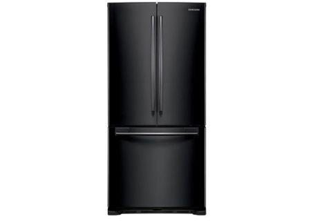 Samsung - RF217ACBP  - Bottom Freezer Refrigerators