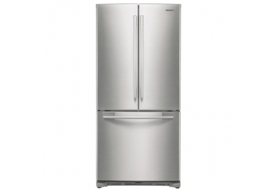 Samsung - RF217ACPN  - Bottom Freezer Refrigerators