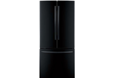 Samsung - RF220NCTABC - Bottom Freezer Refrigerators