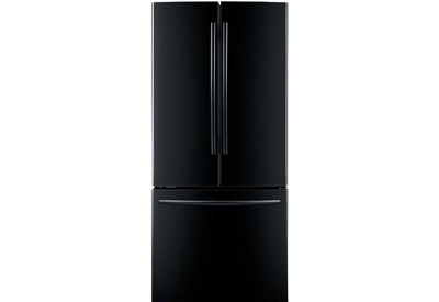Samsung - RF221NCTABC - Bottom Freezer Refrigerators