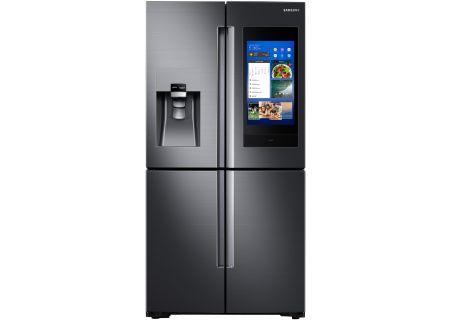 Samsung - RF22N9781SG - Counter Depth Refrigerators
