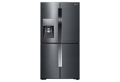 Samsung - RF23J9011SG/AA - French Door Refrigerators