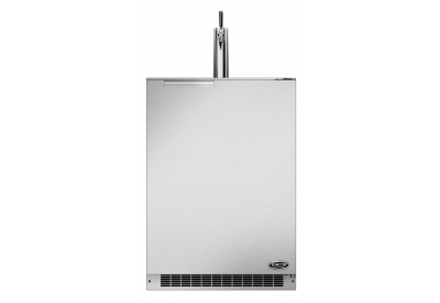 Fisher & Paykel - RF24TR1 - Kegerators