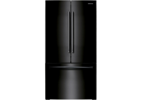 Samsung - RF261BEAEBC - Bottom Freezer Refrigerators