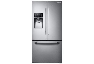 Samsung - RF26J7500SR - French Door Refrigerators