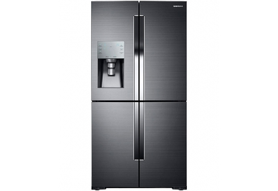 Samsung - RF28K9070SG - French Door Refrigerators