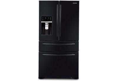 Samsung - RF31FMEDBBC/AA - Bottom Freezer Refrigerators