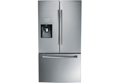 Samsung - RF323TEDBSR - Bottom Freezer Refrigerators