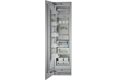 Gaggenau - RF411701 - Upright Freezers