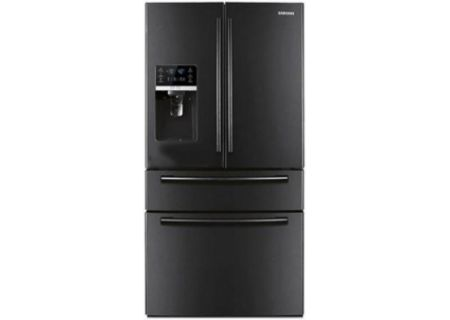 Samsung - RF4267HABP - Bottom Freezer Refrigerators