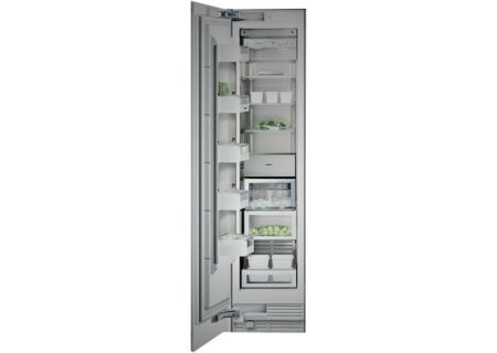 Gaggenau - RF461701 - Upright Freezers