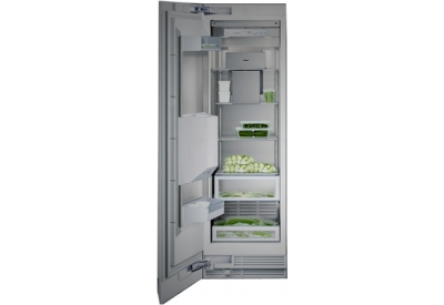 Gaggenau - RF463702 - Upright Freezers