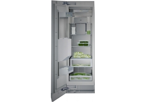 Gaggenau - RF463703 - Upright Freezers
