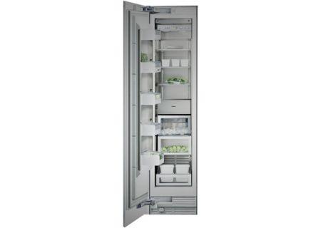 Gaggenau - RF471701 - Upright Freezers
