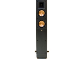 Klipsch - RF52II - Floor Standing Speakers