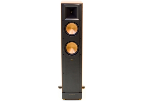 Klipsch - RF-62 II - Floor Standing Speakers