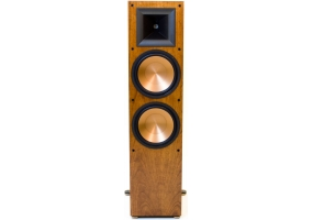 Klipsch - RF-7 II - Floor Standing Speakers