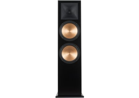 Klipsch - 1064559 - Floor Standing Speakers