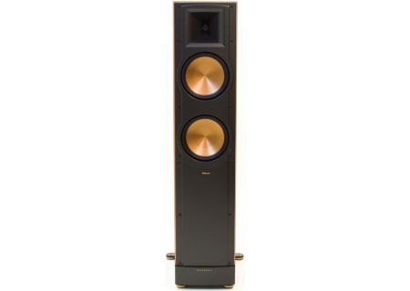 Klipsch - RF-82 II - Floor Standing Speakers