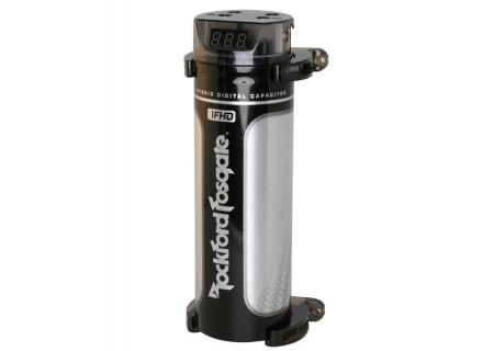 Rockford Fosgate - RFC1D - Car Audio Cables & Connections