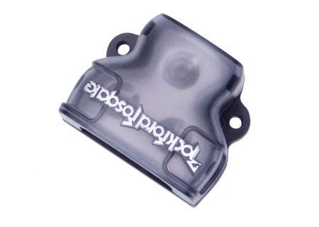 Rockford Fosgate - RFD1 - Mobile Power Accessories