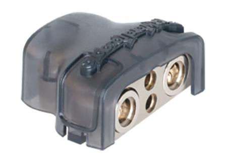 Rockford Fosgate - RFDB1 - Car Audio Cables & Connections