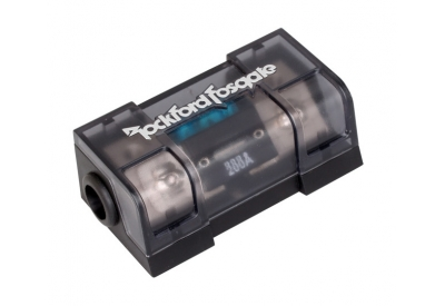 Rockford Fosgate - RFFANL - Mobile Power Accessories