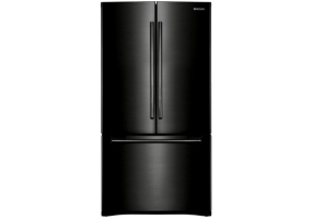 Samsung - RFG293HABP - Bottom Freezer Refrigerators