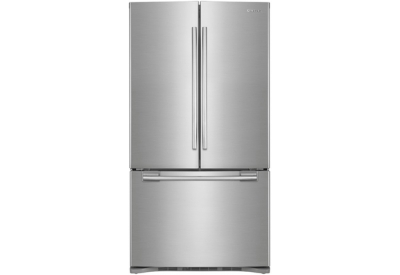 Samsung - RFG293HARS - Bottom Freezer Refrigerators