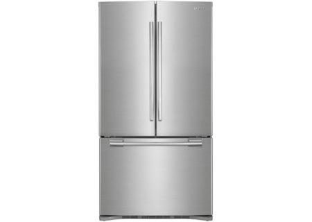 Samsung - RFG293HARS - Bottom Freezer Refrigerators
