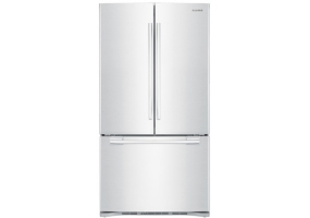 Samsung - RFG293HAWP - Bottom Freezer Refrigerators