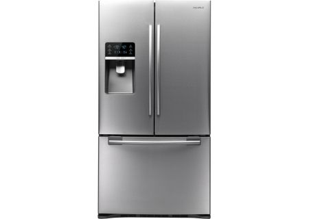 Samsung - RFG29PHDRSS - Bottom Freezer Refrigerators