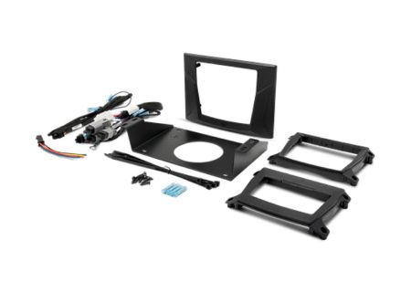 Rockford Fosgate PMX Dash Kit For Select Polaris General Models - RFGNRL-PMXDK