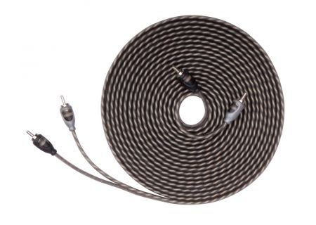 Rockford Fosgate - RFIT-10 - Car Audio Cables & Connections