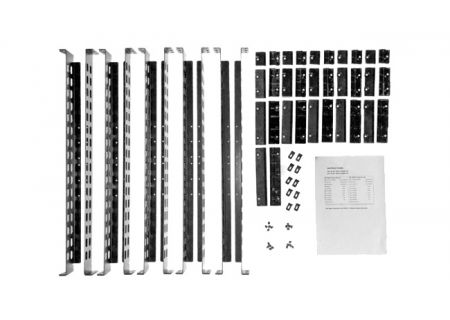 Rotel - RFK26 - Audio Racks & Video Racks