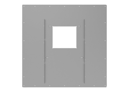 Thermador Roof Mounting Plate - RFPLT1000P