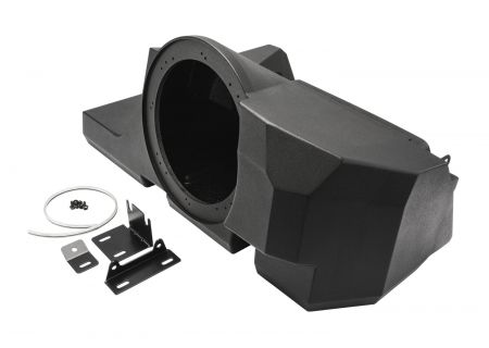 Rockford Fosgate - RFRZ-FWE - Car Speaker Accessories
